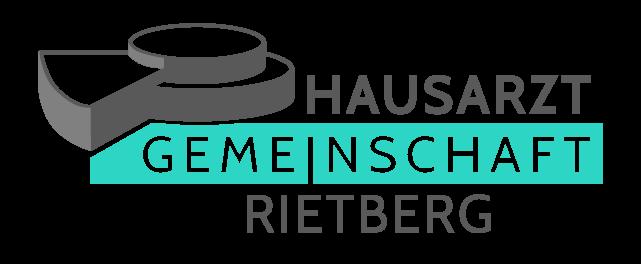 Hausarzt Gemeinschaft Rietberg